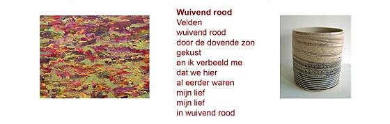 galerie De Opkamer
